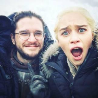 Jon-Snow-Daenerys-Targaryen